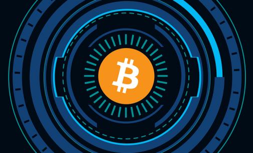 Bitcoin Struggles Around the $5,000 Resistance Area