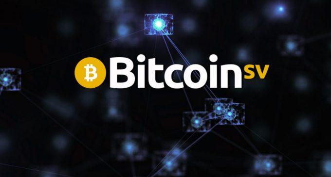 Bitcoin SV Collapses Due to Craig Wright Scandal