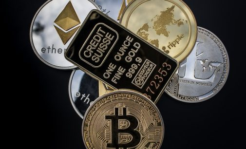 Improved Sentiment Pushes Cryptocurrencies Higher