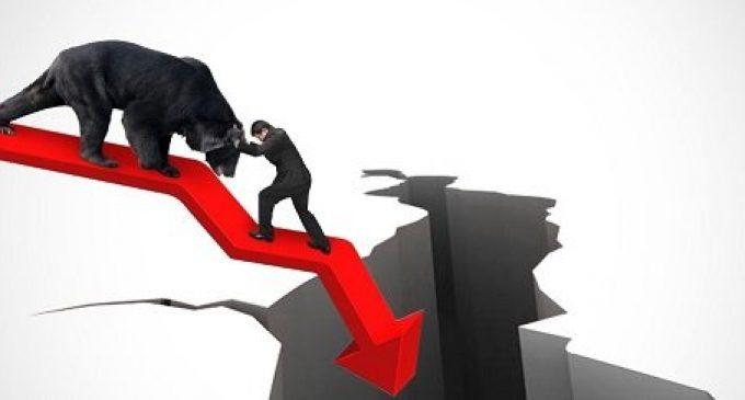 Cryptocurrencies Weaken Following Bitfinex's Civil Suit