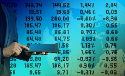 Weekly Crypto Analysis April 29 – May 5, 2019