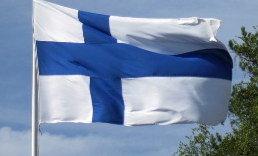 Finland's FSA Will Monitor the Crypto industry