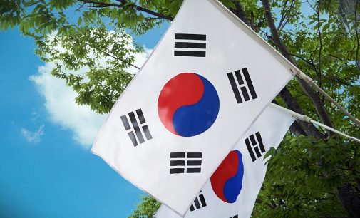 Could South Korea Revise Crypto Regulation?