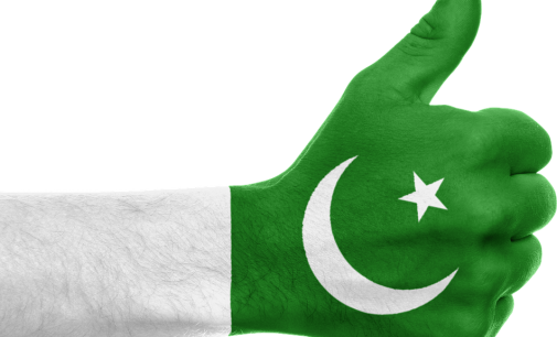 Pakistan Introduces Licensing for Crypto Companies