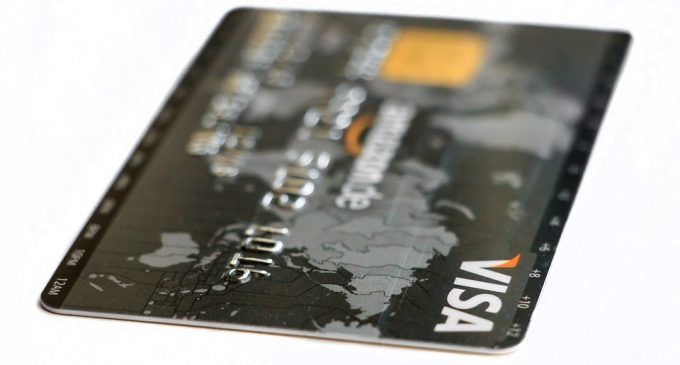 Visa and Coinbase Will Launch Cryptocurrency Card