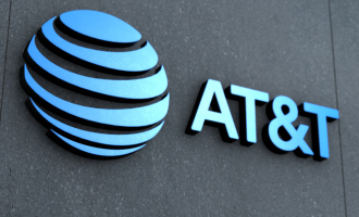 AT&T Will Accept Cryptocurrency Payments