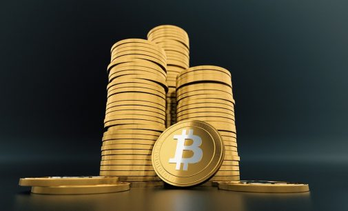 Bitcoin Not a Currency for the BOE
