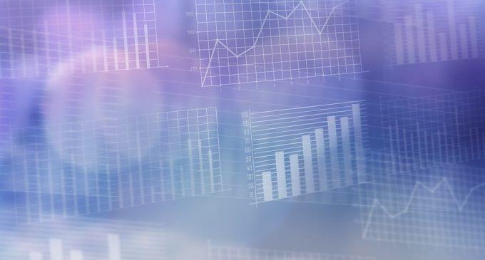 Weekly Crypto Analysis May 20-26, 2019
