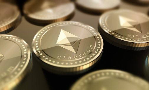 Ethereum Foundation Shows Plans to Invest $30 Million