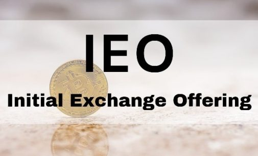 Top Exchanges Make IEOs the New 2019 Trend