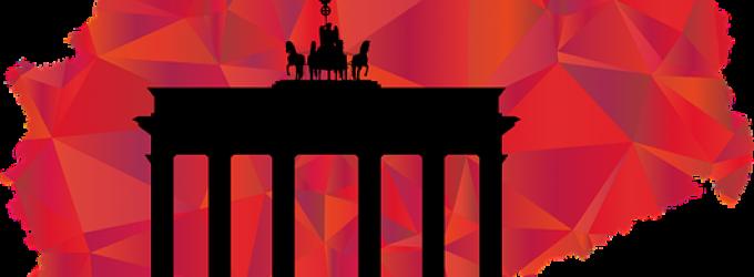 Plans for European Blockchain Institute Made Public