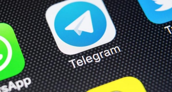 Telegram Releases TON Testnet Lite Version