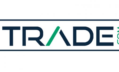 Trade.com Review