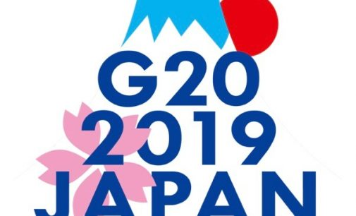 G20 Finance Ministers Talk about Crypto Regulation