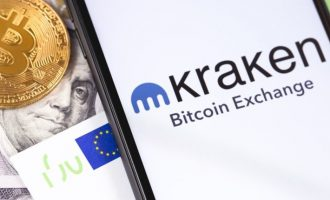 Kraken Managed to Raise Significant Funding