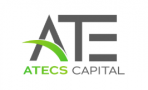 Atecs Capital Review