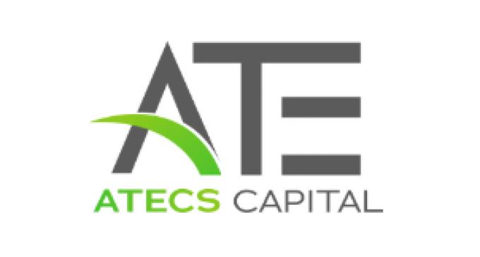 Atecs Capital Review
