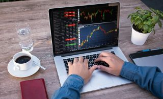 Weekly Crypto Analysis June 17 – 23, 2019