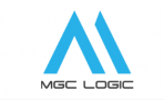 MGC Logic Review