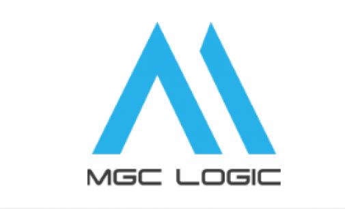 MGC Logic Review