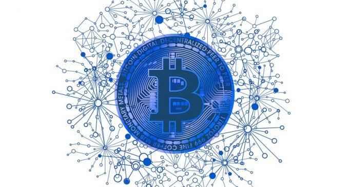 Bitcoin Drops 25% in a Week as Sentiment Slumps