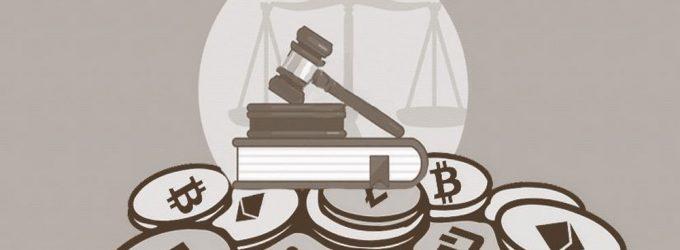 Cryptocurrencies Drop on Renewed Regulatory Concerns