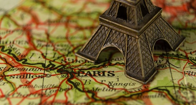 France Will Adopt New Regulation for ICOs