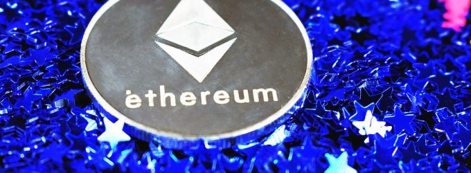Ether Issuance Could be Reduced Ten-Fold by 2021