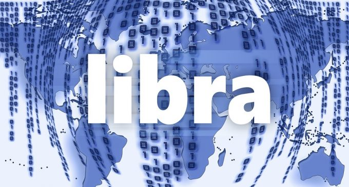 Facebook Issues Libra Warning in Its Latest Earnings Report