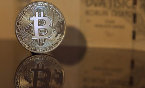 Bitcoin Bounces After Positive ETF News