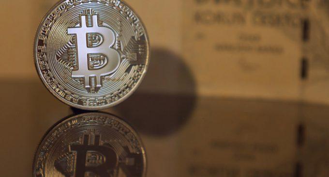Bitcoin Bounces After Positive ETF News