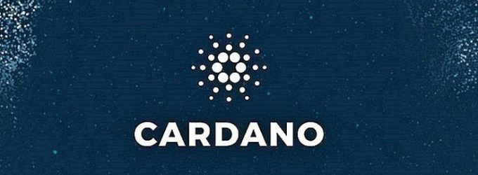 The Cardano Blockchain Will be Used by New Balance