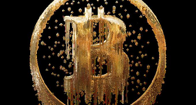 Bitcoin Slumps Below $9,100 – More Pain Ahead?