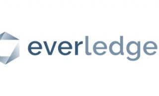Everledger Raised $20 Million with Tencent in the Spotlight