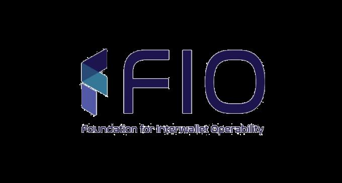 The FIO Protocol Raised $5.7 Million Thanks to Binance Labs