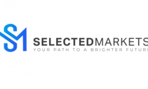 Selected Markets Review