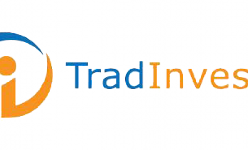 TradInvestor Review