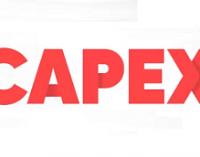 Capex Review