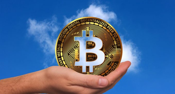 CME Bitcoin Futures Remain Popular Despite the Price Setback