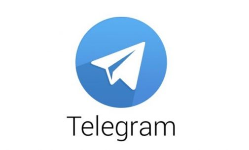 Telegram's Network Launch Hijacked by the US SEC