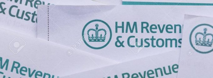 The British HMRC Updates Cryptocurrency Taxation Guidelines