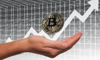 Why Bitcoin Could Continue to Recover During December 2019?