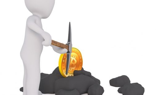 What Could Happen to Bitcoin as the 2020 Halving Approaches?