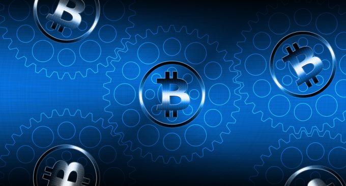 Bitcoin's Losing Streak Extends Further on Weak Sentiment