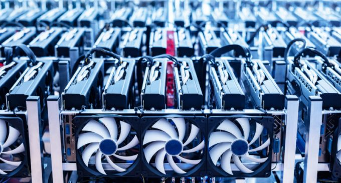 Crypto Mining Firms Could Face Inspections from Chinese Authorities