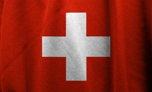 Switzerland Federal Council Wants Better Blockchain Laws