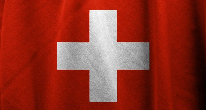 Switzerland Federal Council Wants Better Blockchain Laws