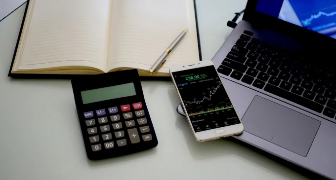 Weekly Crypto Analysis November 25-30, 2019