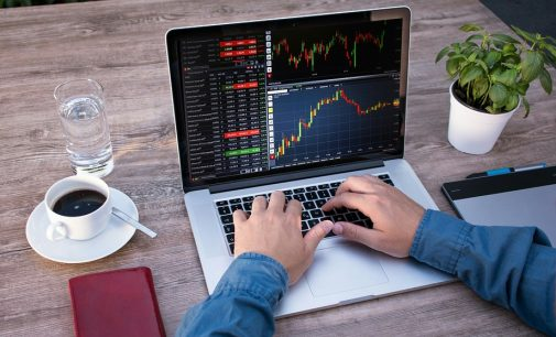 Weekly Crypto Analysis December 23-29, 2019