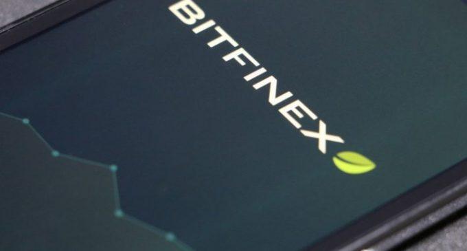 Bitfinex Faces Market Manipulation Lawsuit in NY